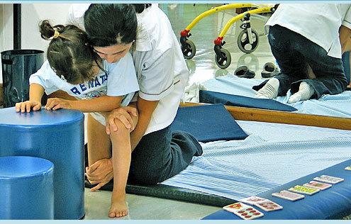 http://3.bp.blogspot.com/-Tku00jcY8Zg/Tabmz7XX7HI/AAAAAAAAACw/UdMiAIc2dtE/s1600/Fisioterapia-o-que-e.jpg