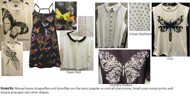 topsohp moth dress, paper doll top, topshop graphic tee, butterfly top, dragonfly top, patterned butterfly,