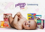 Firstcry : Pamper | Huggies | Many Poko Diapers – Flat Rs.100 Off – Today Only
