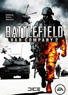 http://www.freesoftwarecrack.com/2014/10/battlefield-bad-company-2-pc-game-free-download.html