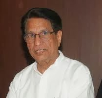 Shri Ajit Singh by Chairman, Airports Authority of India (AAI)