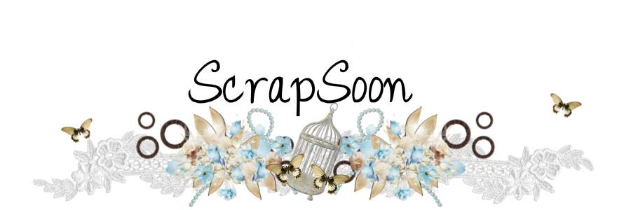 ScrapSoon