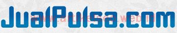 Jualpulsa.com