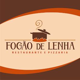 FOGÃO DE LENHA SCC