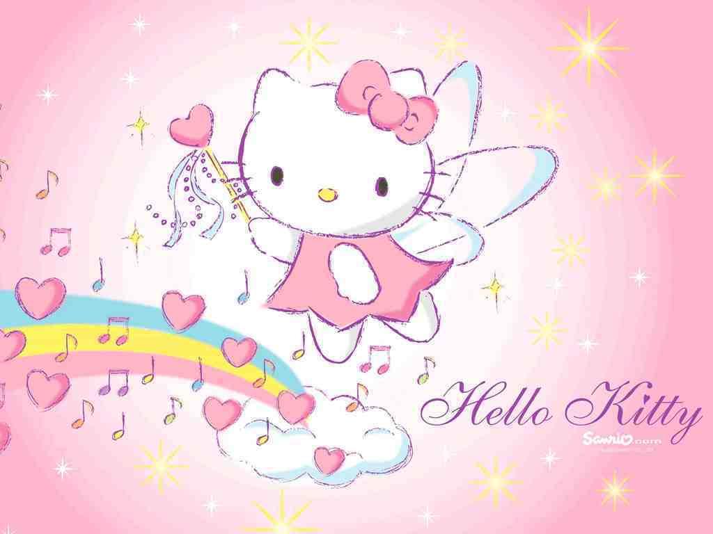 Body med Hello Kitty - Nybro Mer om denna annons: Body med lång ärm med lite jelly555.mlnappar i grenen och på ena jelly555.mlk: 24 mån ca 92 clFärg Aprikos% Bomull Frakter: varor 1 frakt.