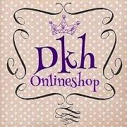 @DKH_onlineshop