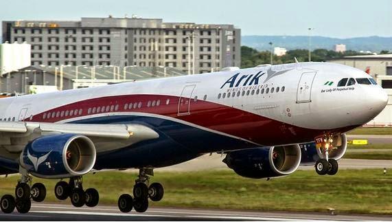 arik-airlines-746