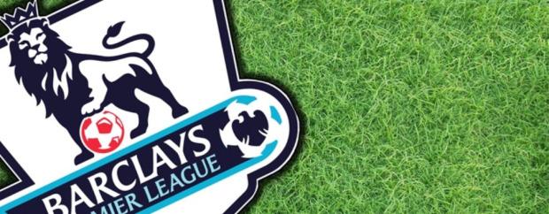 Hasil Lengkap & Klasemen Liga Inggris