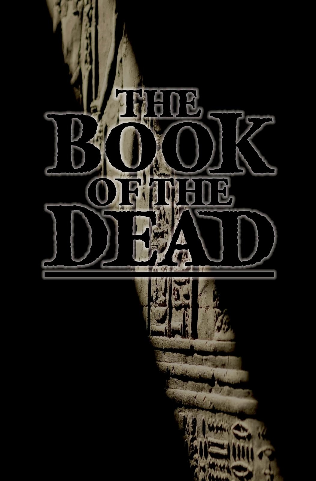 The Book of the Dead (Anthology)