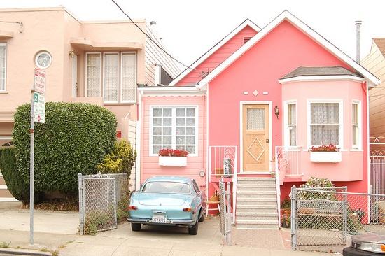 Achados de Decoração, blog de decoração, loja virtual de decoração, decoração de casa pequena, boutique de achados, quadros decorativos, almofadas para sofá