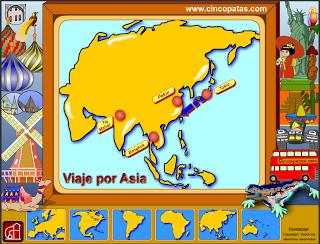 http://www.cincopatas.com/agencia/agencia.html