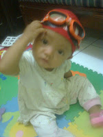 cute,cute baby,sdii al-abidin,reading,study english