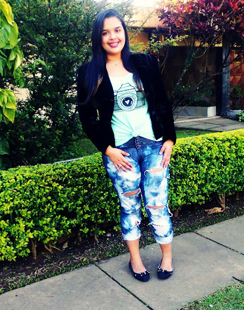 moda-destroyed-blazer-look-estilo