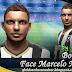 PES 2015: Face Marcelo Mattos - Botafogo