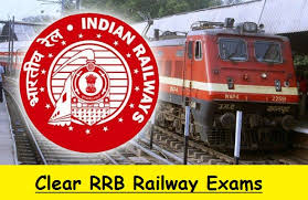Railway Exam Online(ASM,TT,Goods Guard)-2016: Important Points On Census 2011