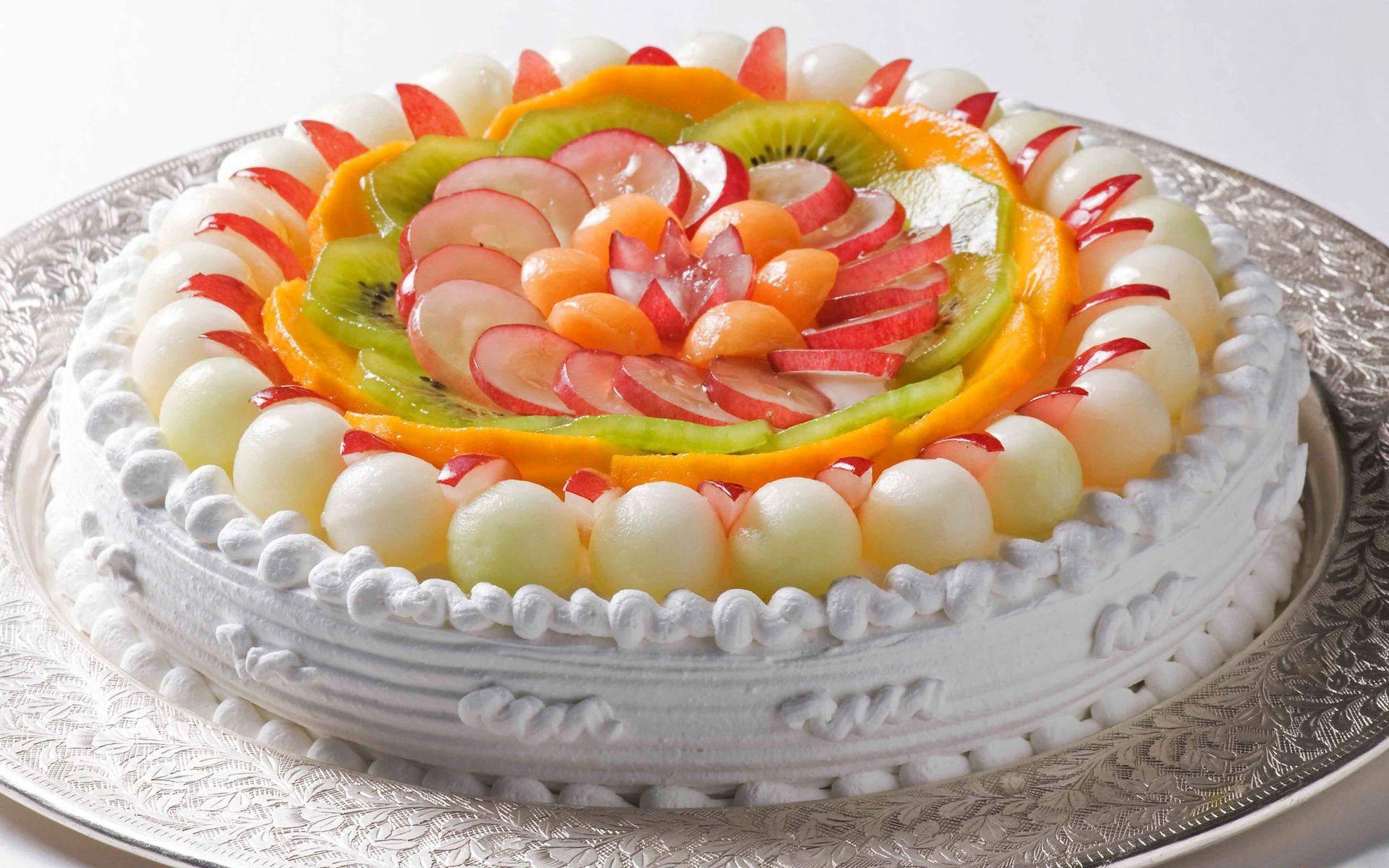 http://3.bp.blogspot.com/-Tl4JydSErLk/UHFYzlBQJVI/AAAAAAAALhI/-vpRXOdWafw/s1920/fruits_cake-wallpaper.jpg