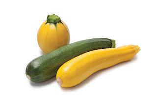 Consejos riñón Dieta: ¿Cuál es el mejor tipo de Squash?
