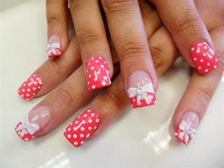 Lepi-nokti-nokti-sa-masnicama