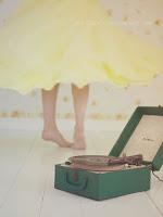 A beleza da música
