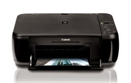 PIXMA MP280 w/ PP-201 Series Printer Driver Download For Windows 32bit/64bit