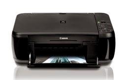 PIXMA MP280 w/ PP-201 Series Printer Driver Download For Windows 32bit/64bit