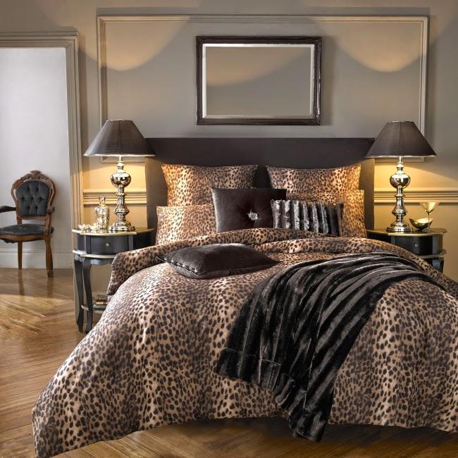 Dormitorios matrimoniales lujosos – dabcre.com