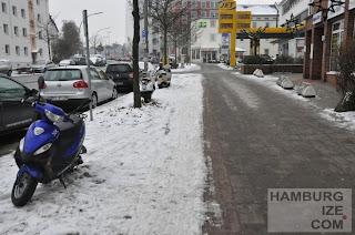 Rentzelstraße