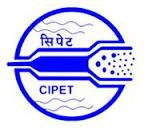 CIPET JEE Result 2013
