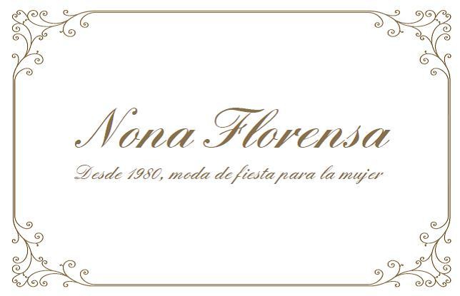 Boutique Nona Florensa