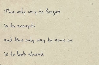 Quotes About Moving On 0069 4