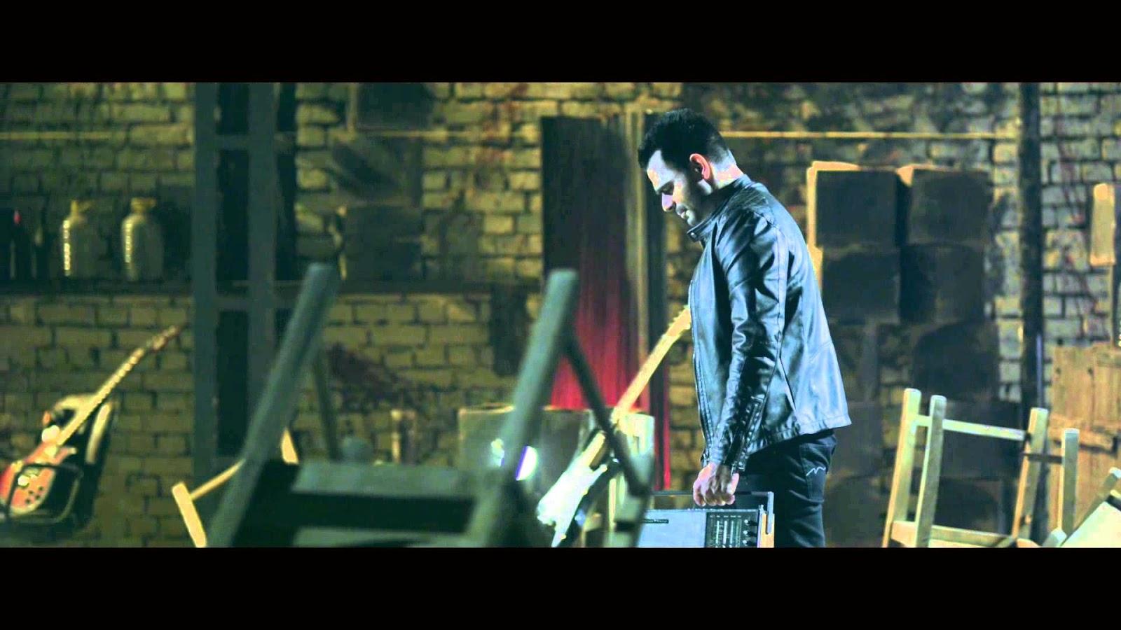 tera nasha video song download hd