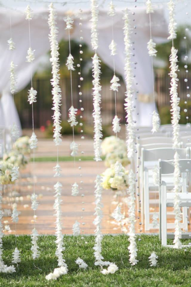 EVENTS BY LASTING MEMORIES