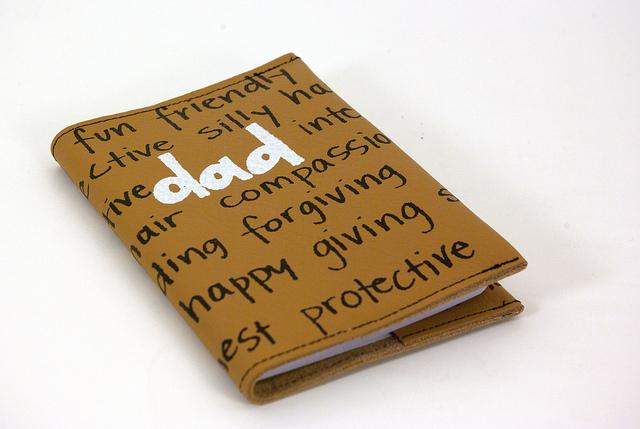 pues este es un magnifico regalo para papá ideal para su día a día