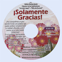 http://comunidad-noajida-breslev.blogspot.mx/p/solamente-gracias.html