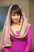 Tejaswi photos at ice cream event-thumbnail-17
