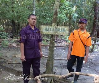 http://ejawantahtour.blogspot.com/2012/10/taman-wisata-alam-pananjung-pangandaran.html