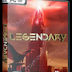 Legendary PC Game Free Download Full Version