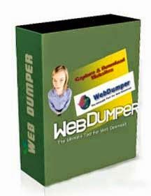 Maxprog-Web-Dumper-3.3.2