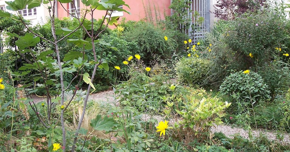 Le blog de parcs et jardins de l 39 oise f te des jardins de - Parcs et jardins de paris ...