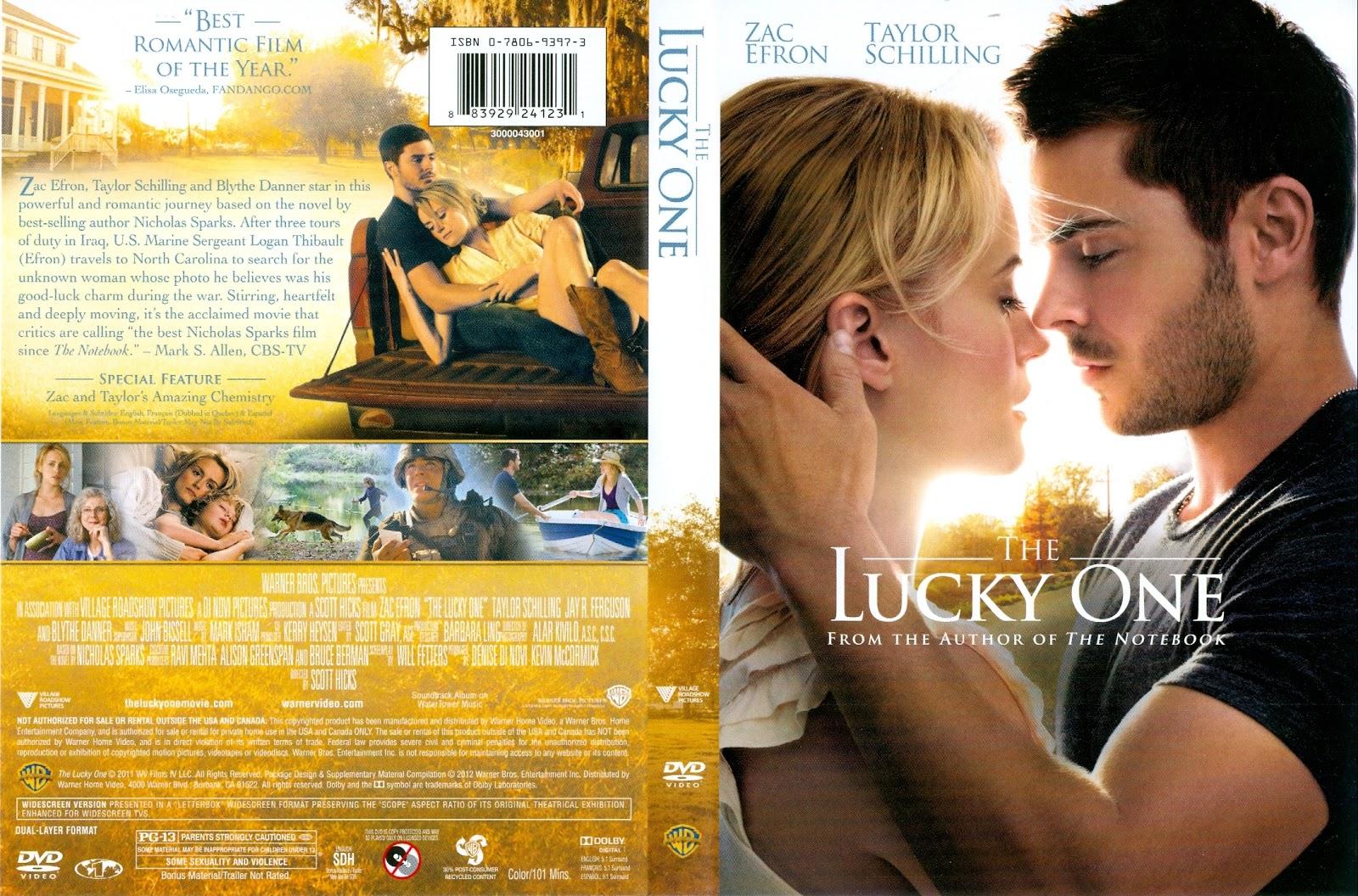 romance film genre
