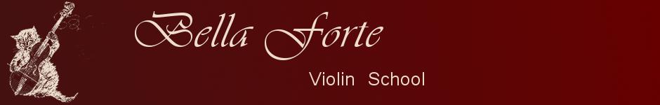Bella Forte