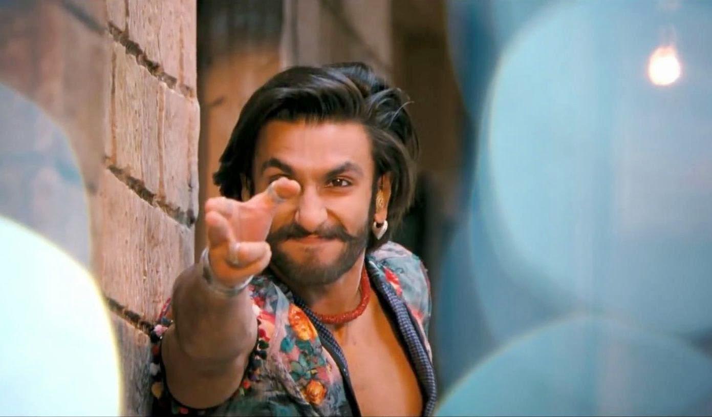 it-fun-corner: bollywood ram leela (2013) full movie in hd quality