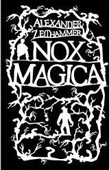 http://www.amazon.de/Nox-Magica-Buch-Trilogie-ebook/dp/B00M1T7Q7S/ref=zg_bs_567119031_f_2