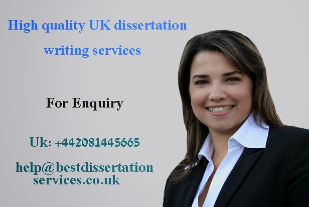 I need someone to write my dissertation uk