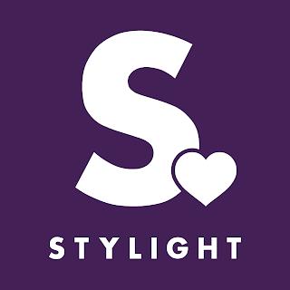 http://www.stylight.it/