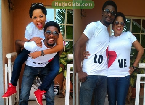 toyin aimakhu husband pictures