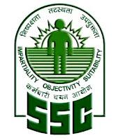SSC Exam 2015