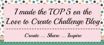 Challenge # 136