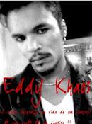 Eddy Khaos