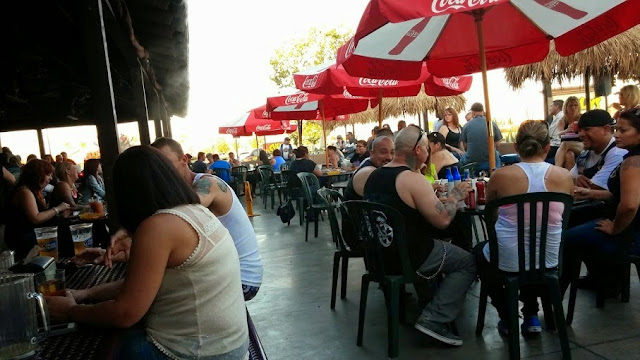 bakersfield-chuys-bike-night